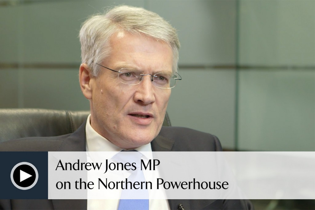 Andrew-Jones-Northern-Powerhouse