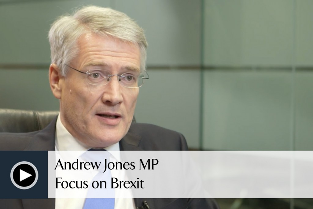 NS-Video-teaser-Andrew-Jones-Brexit